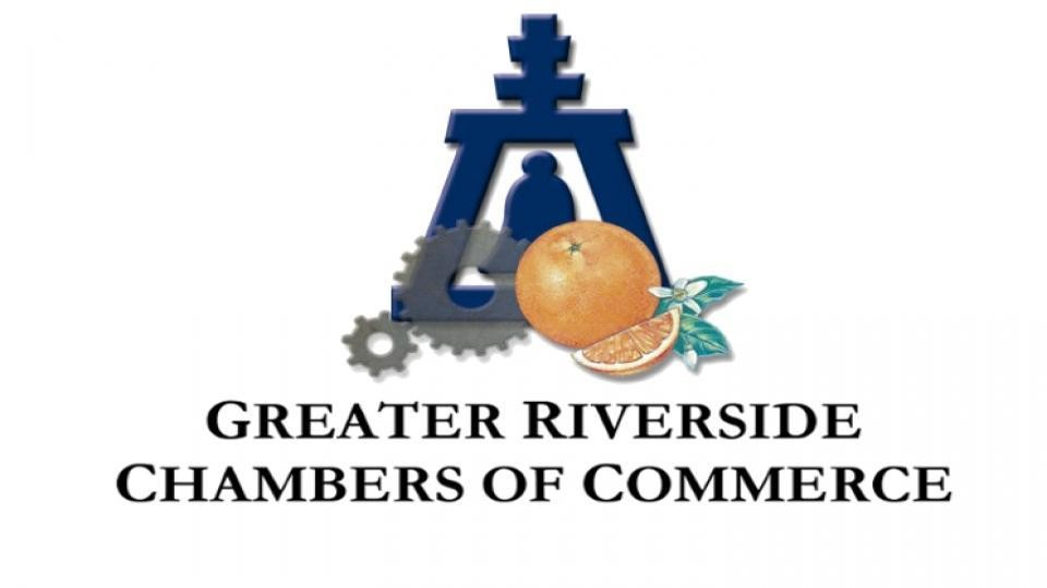 Riverside Chamber of Commerce