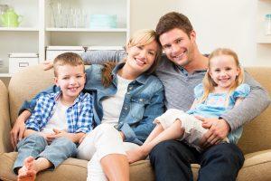 happy-family-home