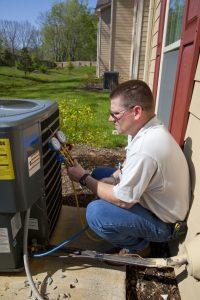 HVAC-maintenance-sessions