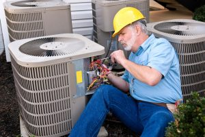 air-conditioner-repair-technician
