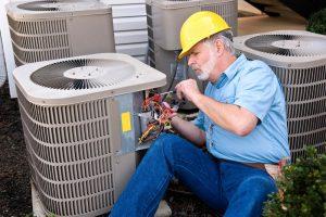air-conditioner-repair-technician