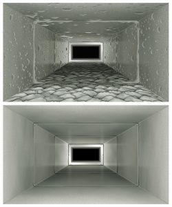 air-duct-cleaning-before-and-after