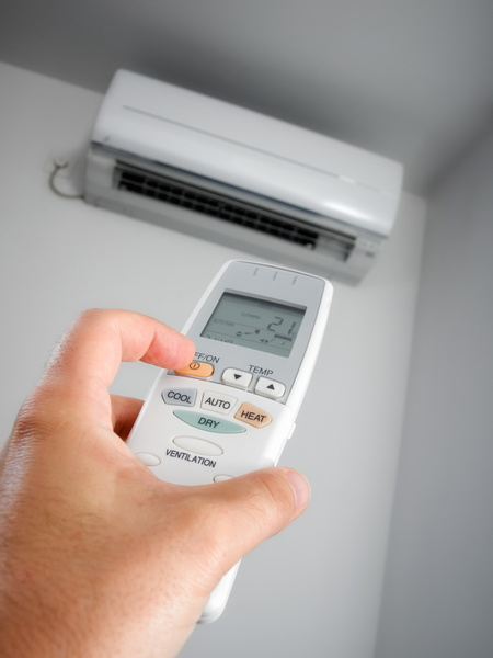 heat-pump-operation